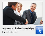 Agency Relationships Explained