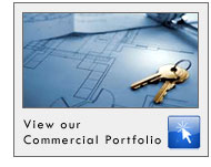 View our Commercial Services Portfolio